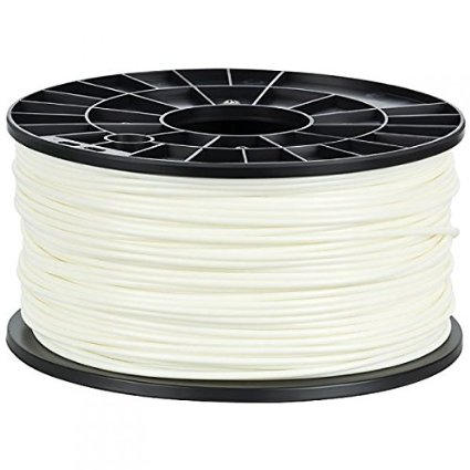 ABS Filament weiss