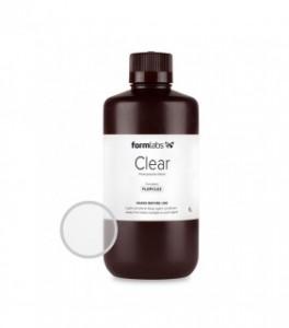 Form_1_Plus_resin-bottle-clear_klares_transparentes-Kunstharz_iGo3D_4