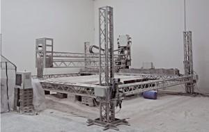 3D Drucker für den Krieg