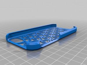 3D Druckvorlagen
