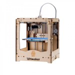 ultimaker_diy_kit_igo3d_6