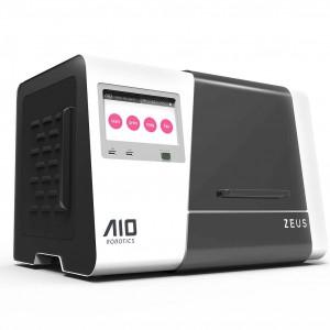 Zeus AiO Robotics