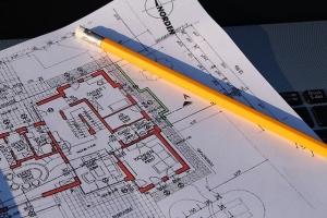 3D Drucker für Architekten