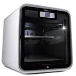 3D Drucker Übersicht