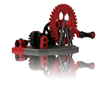 3D Systems 401735 CubePro Trio 3D Printer - 6