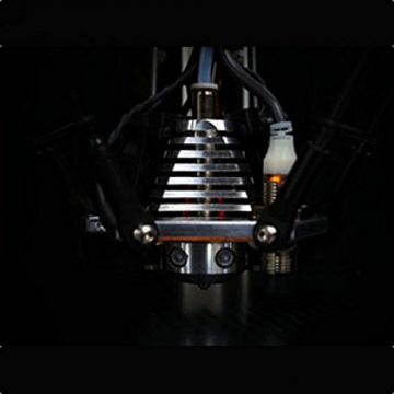 Diverse Massportal Pharaoh ED 3D Drucker - 3