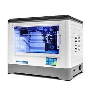 3D Drucker