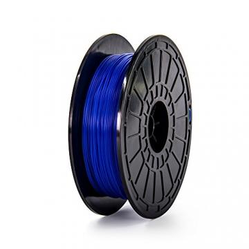 Flashforge® Dreamer 3D Drucker Doppel-Extruder Drucker mit Clear TÃ1/4r und RÃ1/4ck Fans - 6