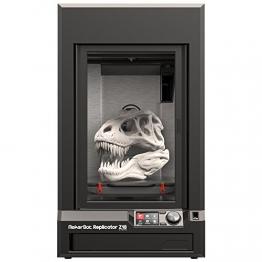 MakerBot MP05950EU Z18 Replicator - 1