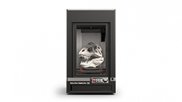 MakerBot MP05950EU Z18 Replicator - 2