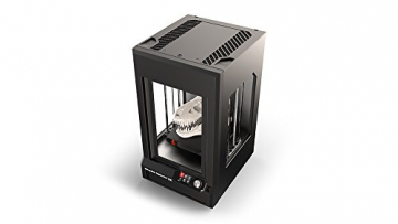 MakerBot MP05950EU Z18 Replicator - 3