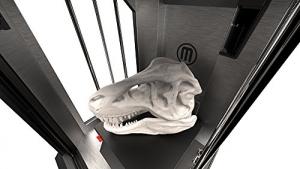 3D Drucker Alternativen