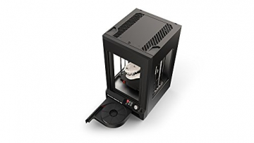 MakerBot MP05950EU Z18 Replicator - 6