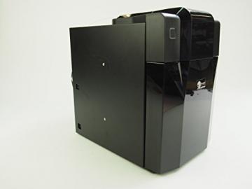 PP3DP UP! Mini - 3D Drucker / Printer mit Starterset, Software, geschlossenem Druckschrank und beheizter Druckplatte - 9