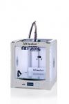 Ultimaker UM2 3D-Drucker, weiß - 3