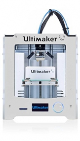 Utimaker UM2GO Drucker (3D) - 1