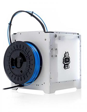 Utimaker UM2GO Drucker (3D) - 2