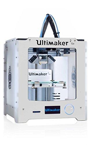 Utimaker UM2GO Drucker (3D) - 3