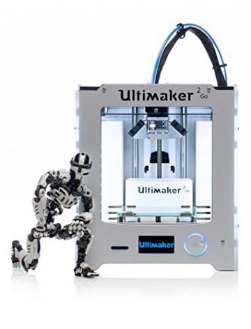Utimaker UM2GO Drucker (3D) - 4