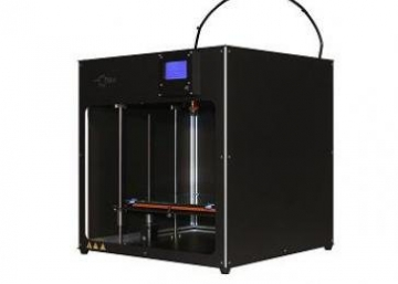 xBot 320 CE Plug & Print 3D Drucker MADE in AUSTRIA - 2