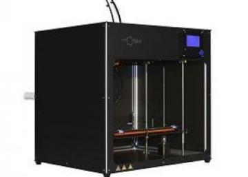 xBot 320 CE Plug & Print 3D Drucker MADE in AUSTRIA - 3