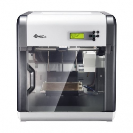 XYZprinting 3DP01XJP00K da Vinci 1.0 3D-Drucker FFF (Fused Filament Fabrication) ABS - 1