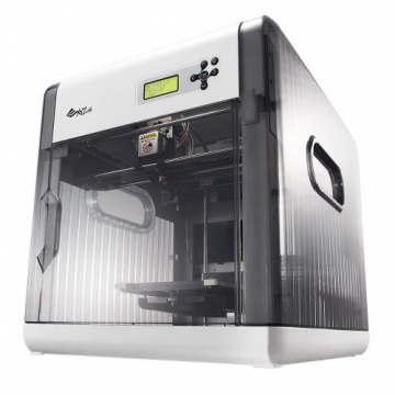 XYZprinting 3DP01XJP00K da Vinci 1.0 3D-Drucker FFF (Fused Filament Fabrication) ABS - 3