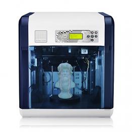 XYZprinting 3S10AXUS00C Drucker (3D) - 1