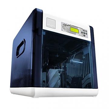 XYZprinting 3S10AXUS00C Drucker (3D) - 4