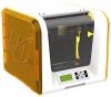 XYZprinting da Vinci Junior 3F1J0XEU00E 3D-Drucker PLA - 1