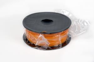Jandex Filament