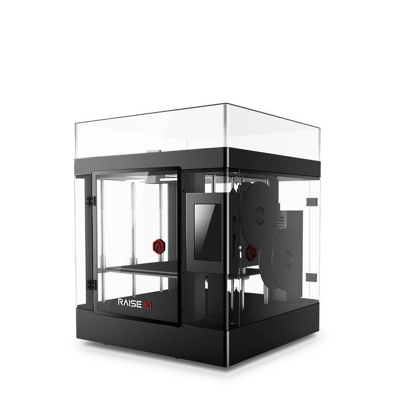 raise3d n2 kaufen hier erfahren sie alle fakten vor dem kauf. Black Bedroom Furniture Sets. Home Design Ideas
