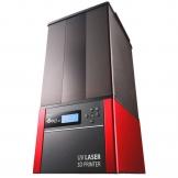 XYZprinting NOBEL 1.0A SLA-Drucker