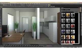 3d grundrissplaner software kostenlose testphase m glich. Black Bedroom Furniture Sets. Home Design Ideas